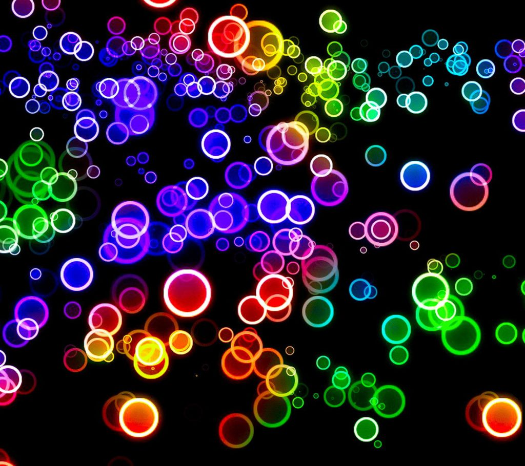bubble-boom-hd-wallpaper-download-for-android-PIC-MCH049855-1024x910 Bubbles Wallpaper Live 10+