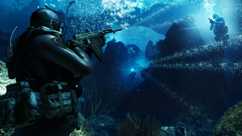call-of-duty-ghosts-screenshot-PIC-MCH050793-1024x576 Call Of Duty Ghosts Animated Wallpaper 25+