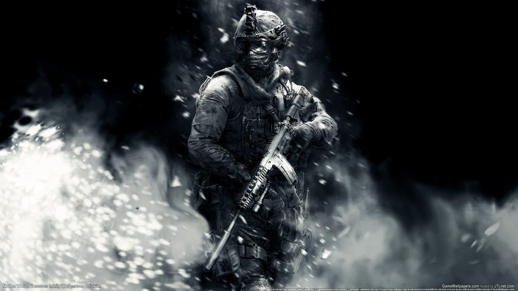 call-of-duty-wallpaper-free-Download-PIC-MCH050808-1024x576 Any Wallpaper Free 17+