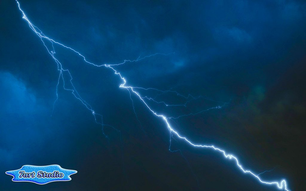 can-you-hear-the-sound-of-thunder-PIC-MCH051008-1024x640 Animated Rain Desktop Wallpaper 42+
