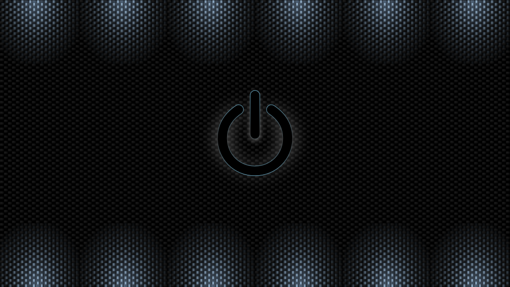 carbon-wallpapers-PIC-MCH013885-1024x576 Hd Wallpapers 1920x1080 Pack 33+