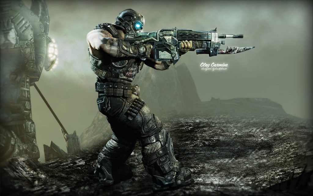 carmine-gears-of-war-gears-of-war-PIC-MCH035677-1024x640 Wallpaper Gears Of War 3 1080p 26+