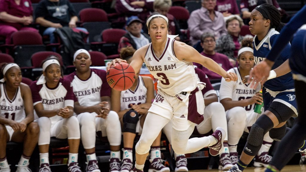 carter-PIC-MCH051308-1024x576 Aggie Basketball Wallpaper 34+