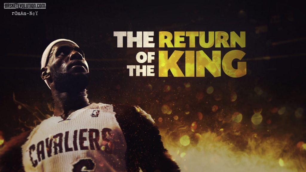cavs-wallpaper-PIC-MCH051645-1024x576 Wallpapers Lebron James Cavaliers 22+