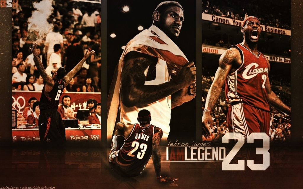 cbacffdbcbeadebc-PIC-MCH050469-1024x640 Wallpapers Lebron James Cavaliers 22+