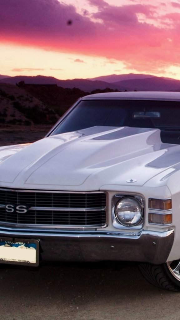 chevelle-wallpapers-PIC-MCH07258-576x1024 Impala Wallpaper Iphone 30+
