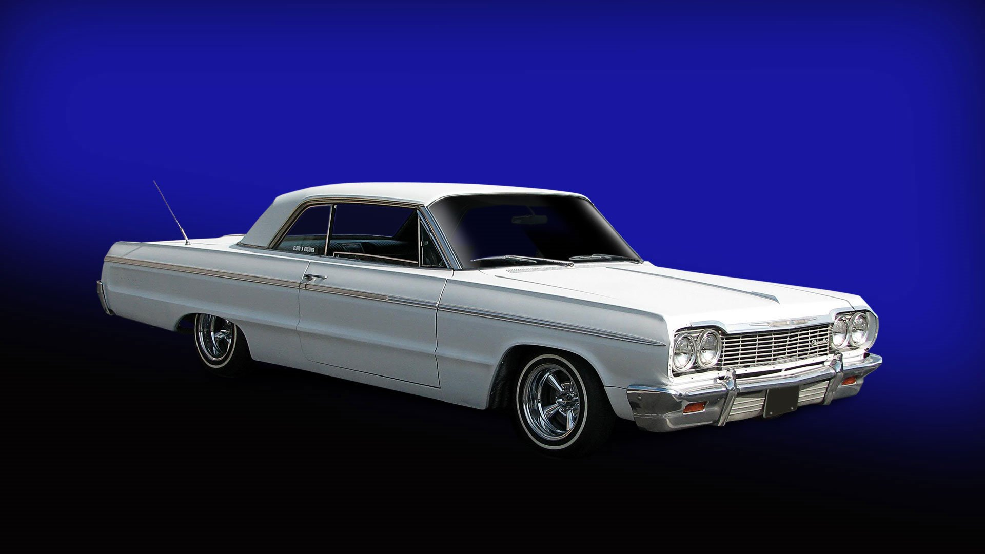 chevrolet-impala-chevy-wallpapers-background-desktop-wallpaper-pic