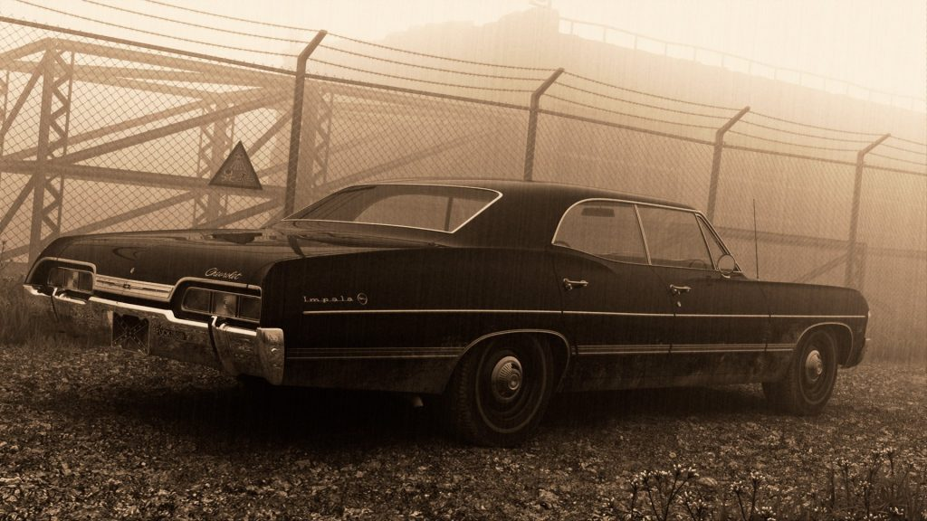 chevrolet-impala-hardtop-sedan-supernatural-PIC-MCH052286-1024x576 Impala Wallpaper Supernatural 16+