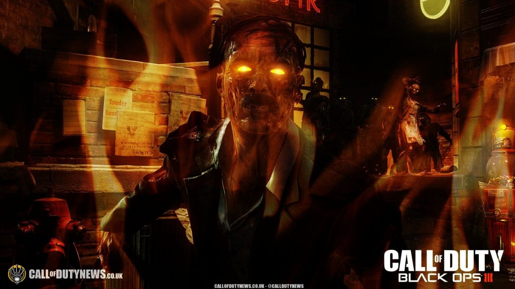 cod-bo-zombies-clipart-PIC-MCH053344-1024x576 Call Of Duty Black Ops 3 Animated Wallpaper 33+