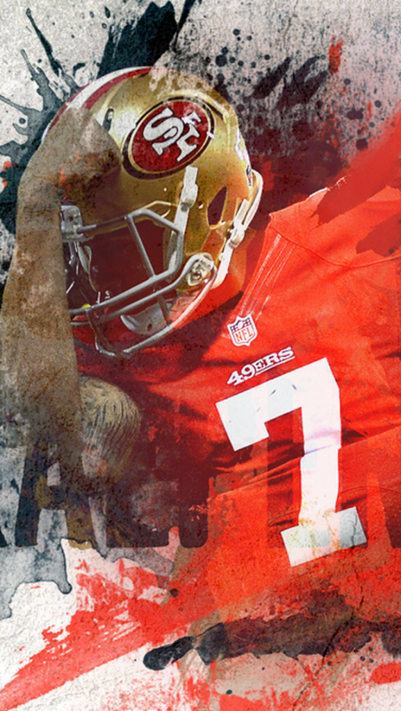 colin-kaepernick-nfl-wallpapers-iphone-s-retina-PIC-MCH053427-577x1024 Nfl Wallpaper Hd Iphone 34+