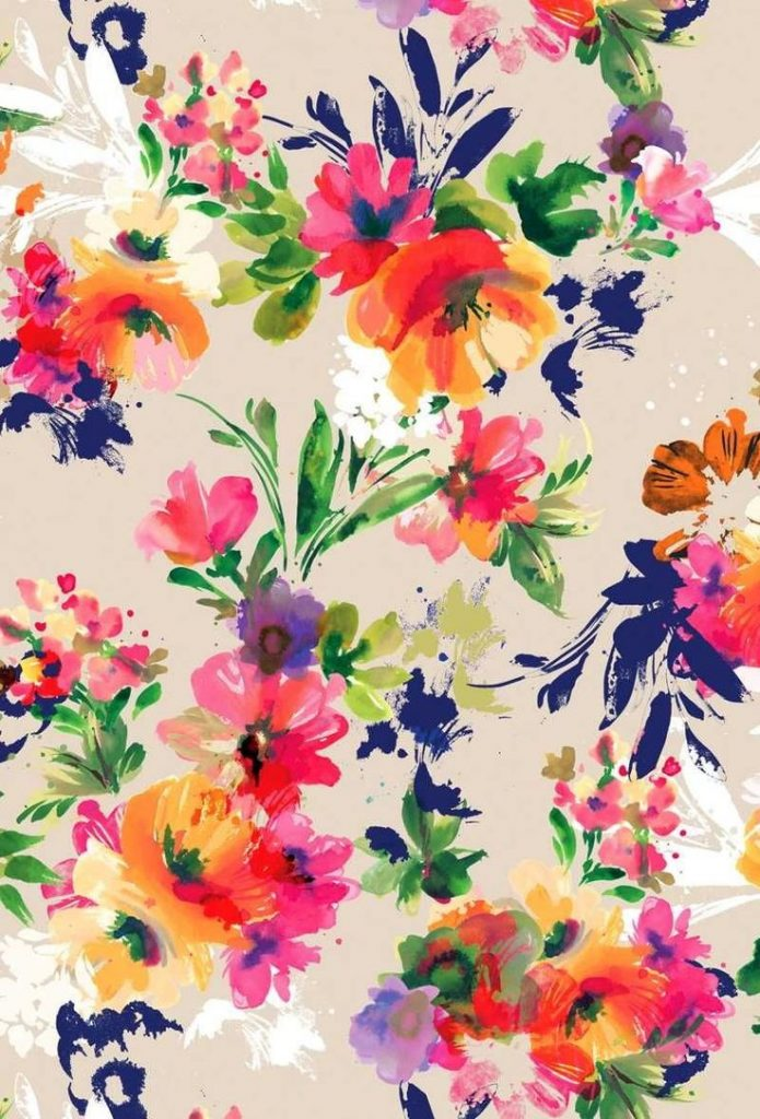 colorful-floral-iphone-wallpaper-PIC-MCH053541-695x1024 Hibiscus Wallpaper Iphone 19+