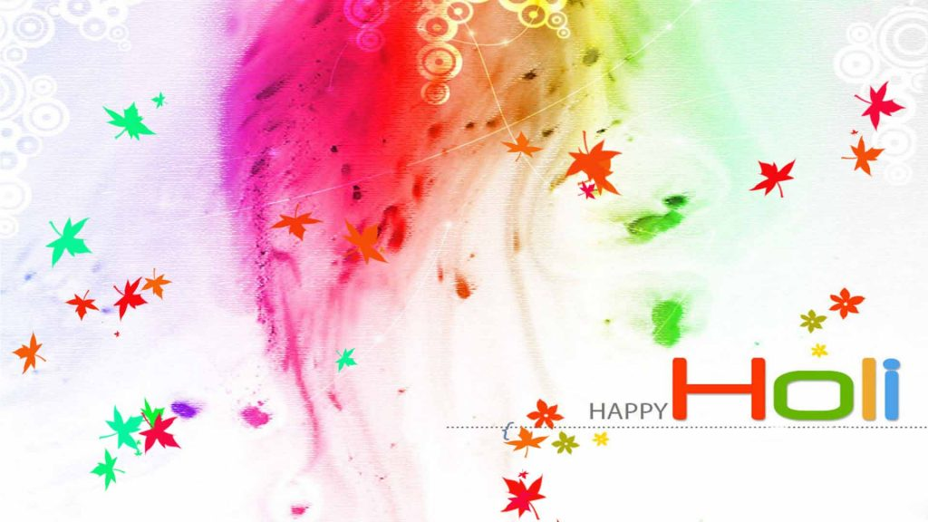 colorul-flowers-and-leaf-hd-desktop-walls-PIC-MCH053603-1024x576 Holi Wallpaper For Mobile 28+