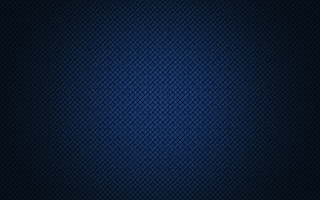 comfy-color-wallpapers-blue-color-wallpaper-wallpaper-gallery-blue-colour-wallpaper-navy-blue-wallp-PIC-MCH053627-1024x640 Navy Blue Colour Hd Wallpapers 26+