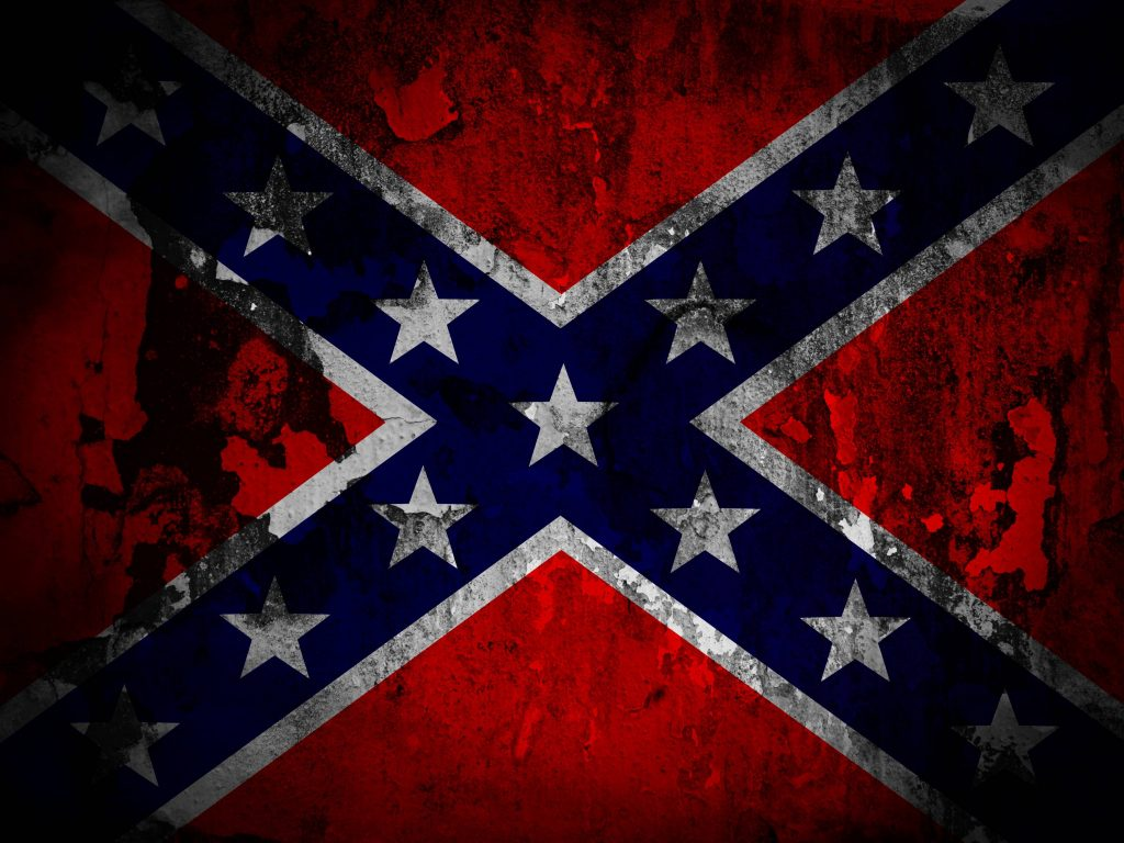 Confederate Flag Wallpaper Images PIC MCH053731 1024x768 Dominican