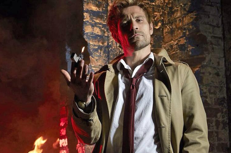 constantine-tv-series-wallpapers-PIC-MCH021152 Constantine Mobile Wallpaper 22+