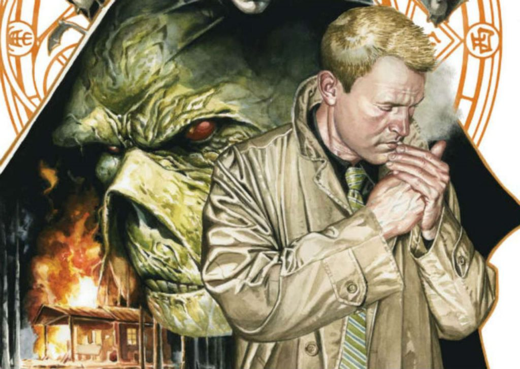 constantine-tv-show-swamp-thing-x-PIC-MCH053763-1024x727 Constantine Dc Wallpaper 37+