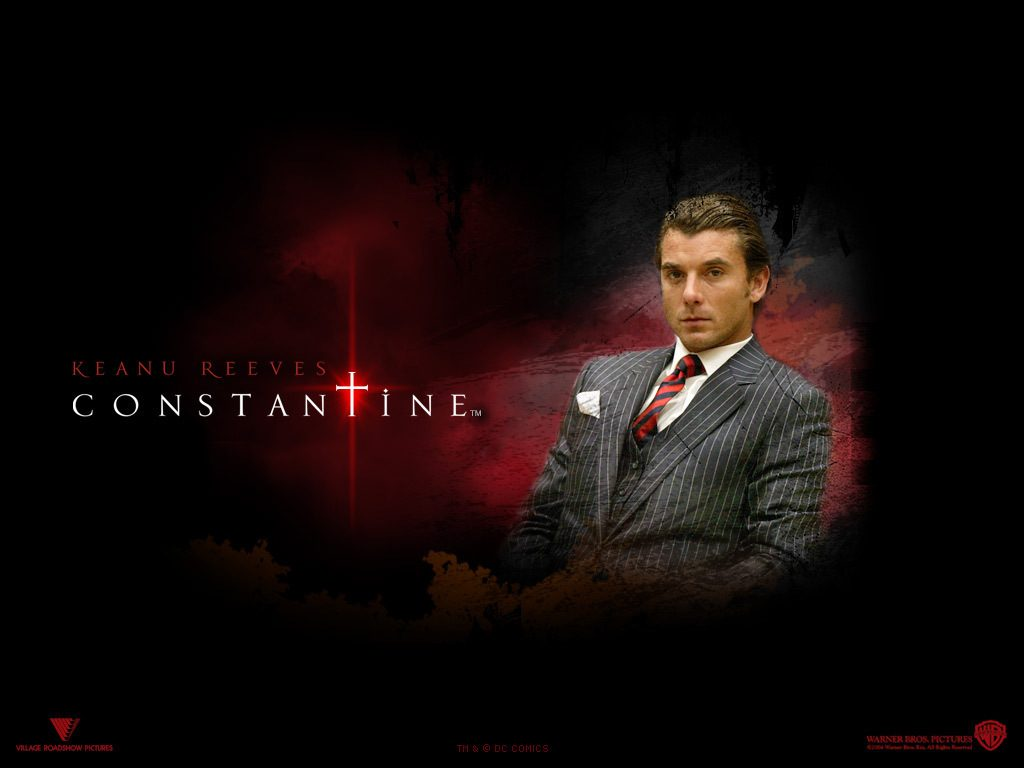 constantine-wallpaper-PIC-MCH053771-1024x768 Constantine 2016 Wallpaper 27+