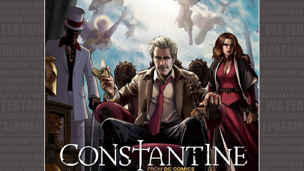 constantine-wallpaper-PIC-MCH053773-1024x576 Constantine Mobile Wallpaper 22+