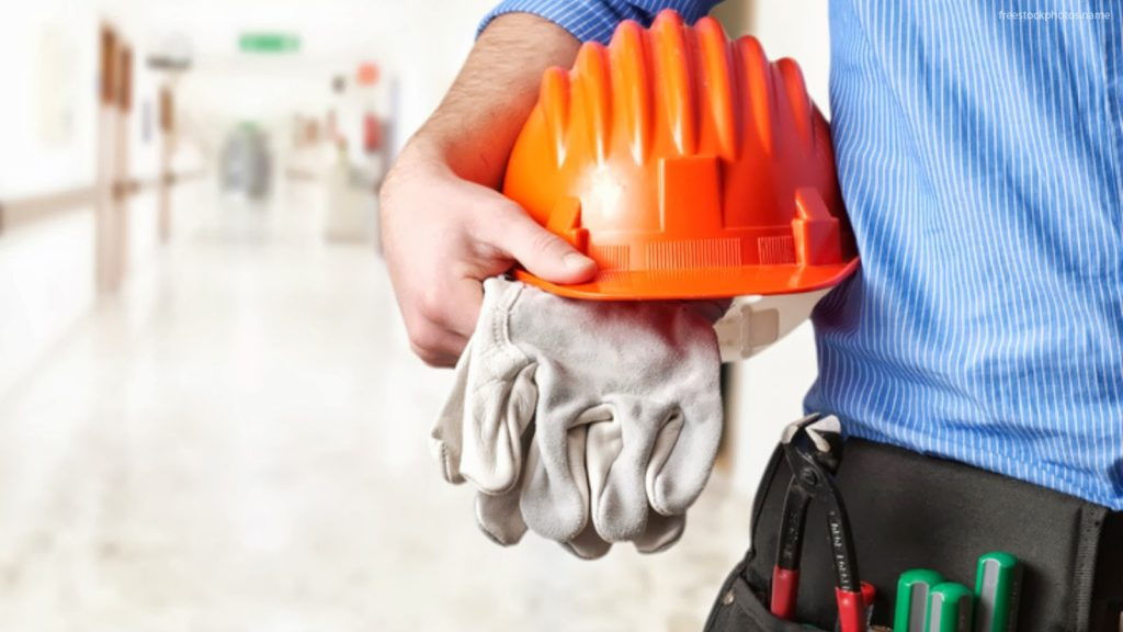 construction-workers-images-PIC-MCH053786-1024x576 Wallpaper Worker 41+