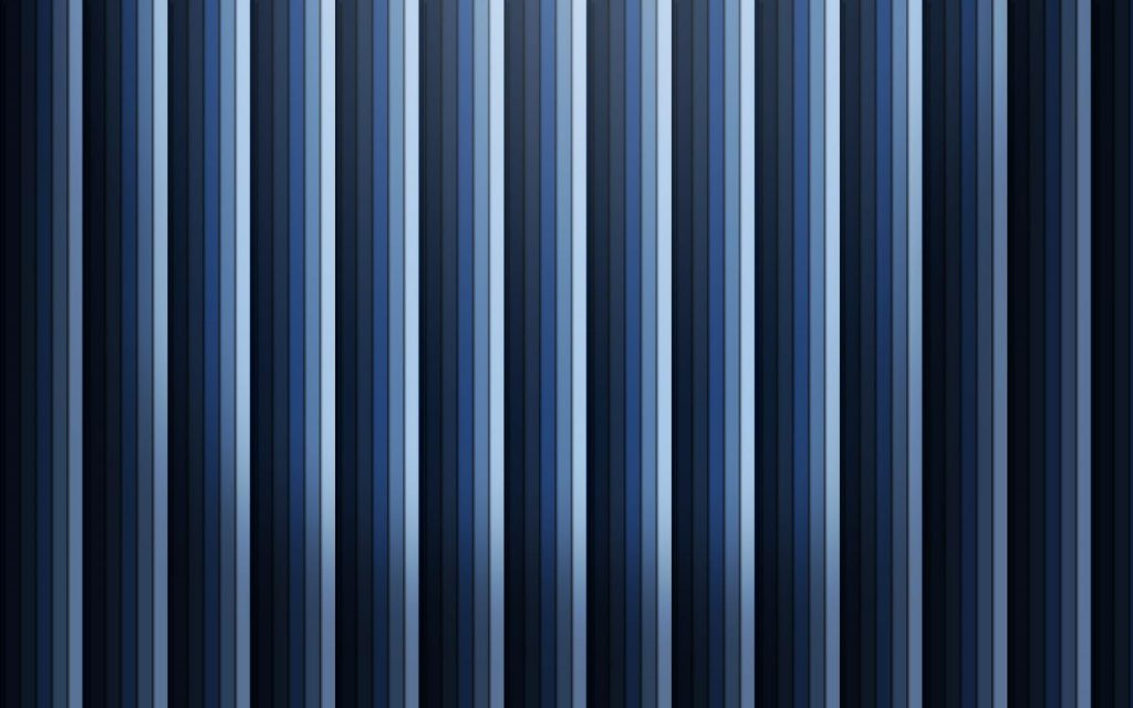 cordial-blue-stripe-wallpaper-navy-blue-stripe-wallpaper-blue-wallpapers-similiar-blue-stripes-keyw-PIC-MCH054437-1024x640 Navy Blue Colour Hd Wallpapers 26+