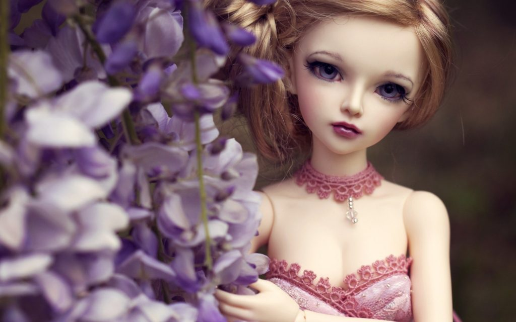 cute-Doll-PIC-MCH055436-1024x640 Wallpaper Of Dolls 16+