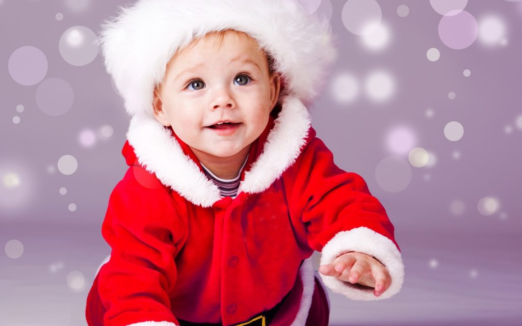 cute-baby-pictures-hd-wallpapers-new-PIC-MCH055354-1024x640 Lovely Baby Wallpaper Desktop 25+
