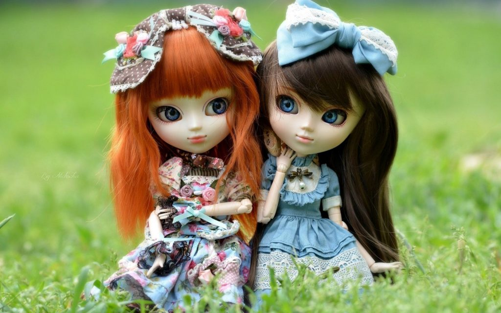 cute-hd-barbie-doll-wallpapers-for-whatsapp-status-PIC-MCH055464-1024x640 Wallpaper Of Dolls 16+