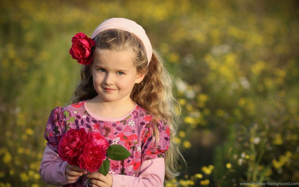 cute-little-baby-hd-wallpapers-sweet-boy-and-lovely-girls-images-x-h-PIC-MCH026503-1024x640 Lovely Baby Wallpaper Desktop 25+