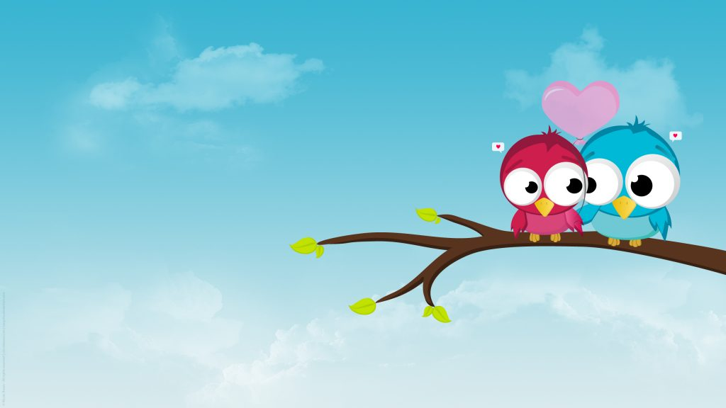 cute-love-backgrounds-PIC-MCH055504-1024x576 Cute Love Pictures For Wallpaper 44+