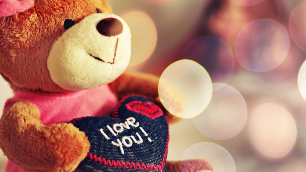 cute-love-pictures-for-facebook-wallpaper-PIC-MCH055517-1024x576 Love Pictures Wallpapers Facebook 23+