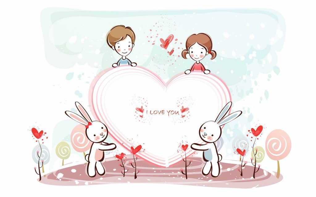 cute-love-wallpaper-PIC-MCH055526-1024x640 Cute Love Pictures For Wallpaper 44+