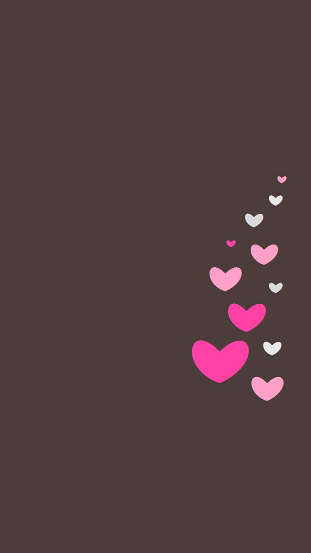 Cute Love Wallpapers For Iphone Hd PIC MCH055557