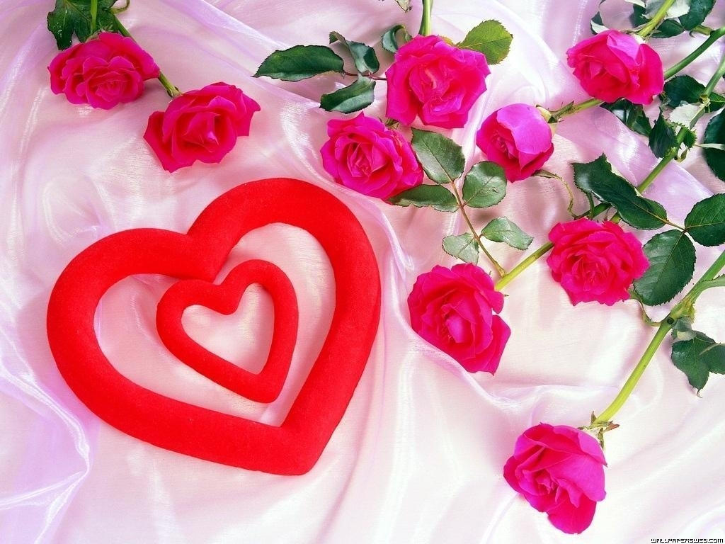 Simple Wallpaper Love Cute - cute-love-wallpapers-for-mobile-phones-wallpaper-PIC-MCH055561  Pictures_671939.jpg