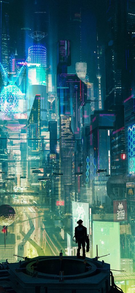 cyberpunk-city-rt-x-PIC-MCH055833-473x1024 Cyberpunk Android Wallpapers 27+