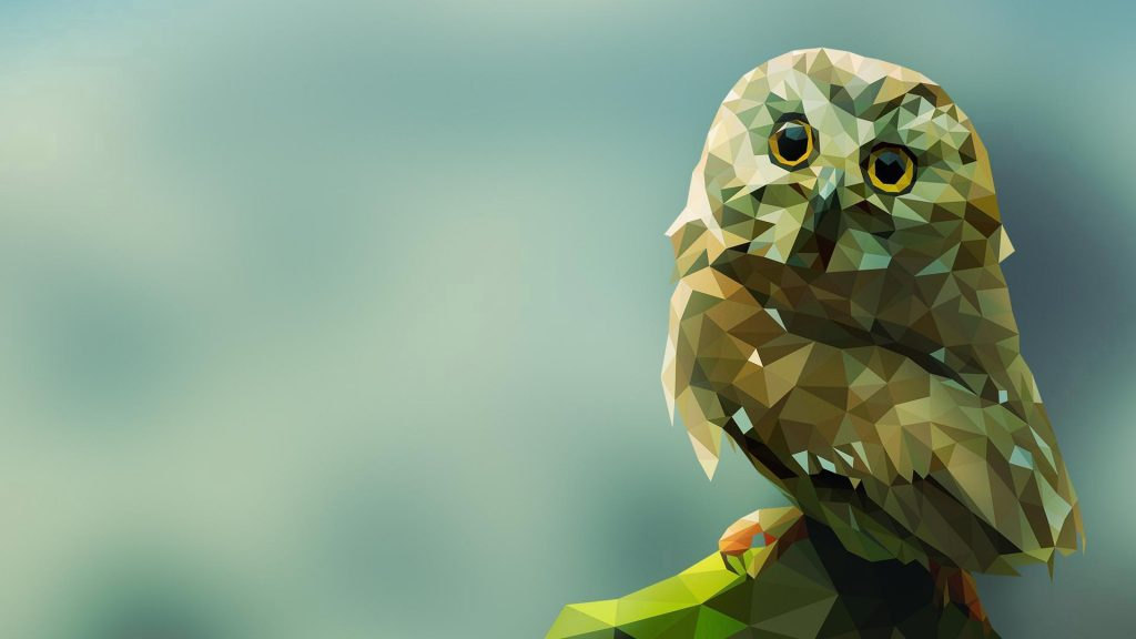 d-Owl-x-wallpaper-wp-PIC-MCH019864-1024x576 Hd 1920x1080 Wallpapers 3d 44+