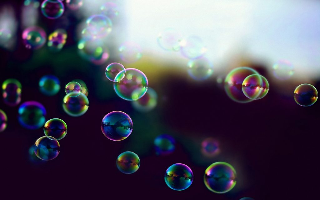 d-abstract-widewallpaper-soap-bubble-rainbow-PIC-MCH019558-1024x640 Bubbles Wallpaper Free 36+