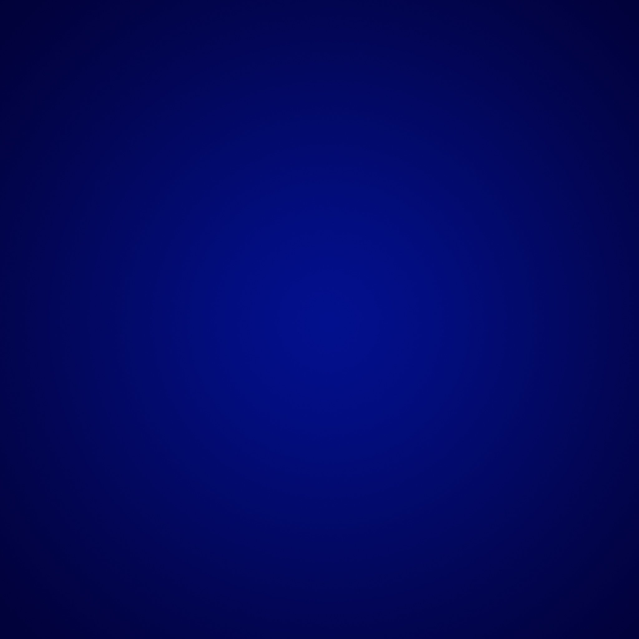 Dark Blue Hd Wallpapers PIC MCH056367