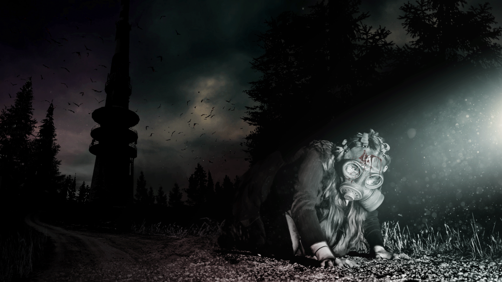 dayz-standalone-wallpaper-survivor-at-night-PIC-MCH056799-1024x576 Hd Wallpapers 1920x1080 Free 41+