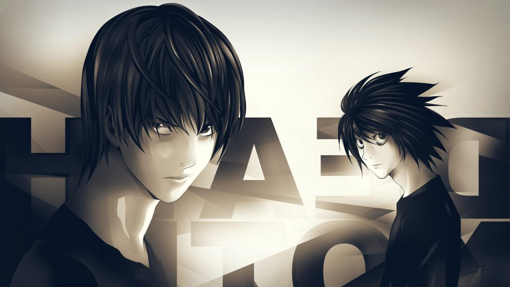 death-note-anime-PIC-MCH057240-1024x576 2560x1440 Hd Anime Wallpaper 43+