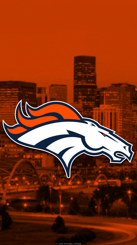 den-city-mobile-PIC-MCH057702-576x1024 Nfl Wallpaper Hd Iphone 6 22+