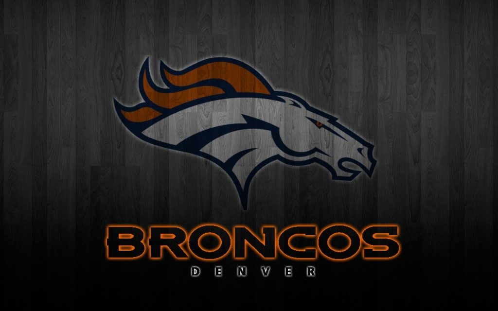 denver-broncos-wallpaper-PIC-MCH057741-1024x640 Nfl Teams Wallpaper Hd 35+