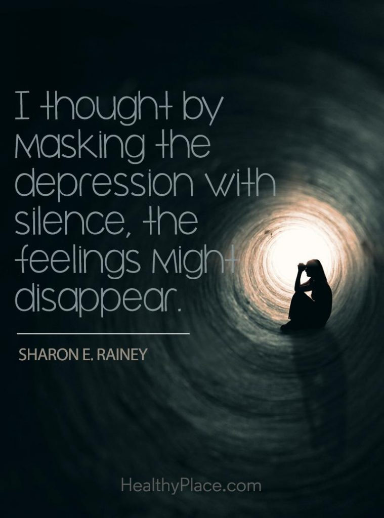 depression-quote-healthyplace-PIC-MCH057787-759x1024 Silence Wallpapers Quotes Pictures 31+