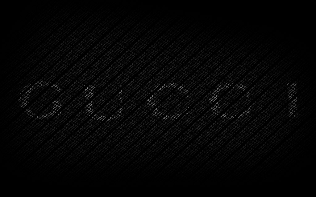 desktop-gucci-wallpapers-HD-hd-wallpapers-windows-apple-amazing-best-wallpaper-ever-wallpaper-for-i-PIC-MCH058136-1024x640 Gucci Wallpapers For Htc 22+
