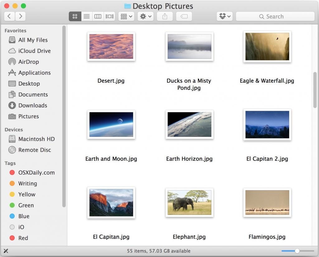 desktop-pictures-location-mac-os-x-PIC-MCH058254-1024x823 Wallpapers Apps For Mac 21+