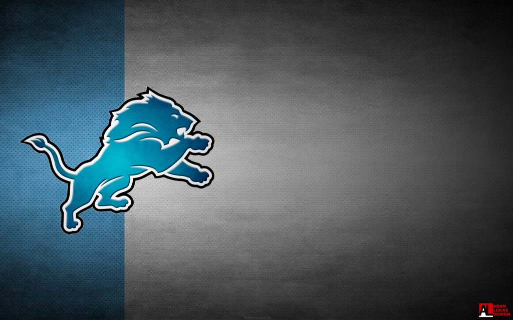 detroit-lions-wallpaperinfinite-com-PIC-MCH058384-1024x640 Nfl Playoff Wallpaper Hd 28+