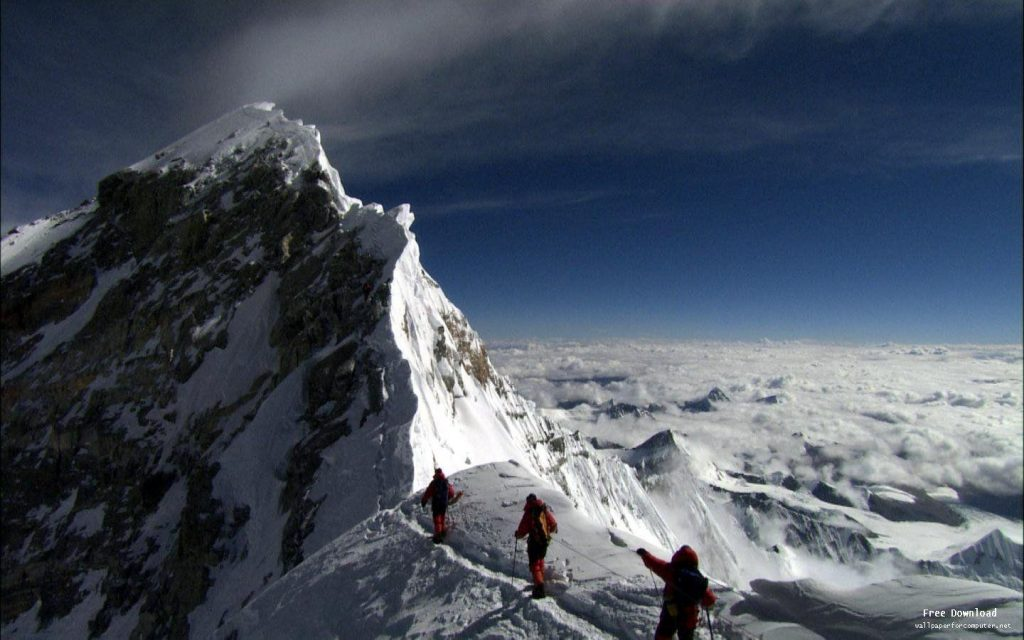 dfBdLy-PIC-MCH058573-1024x640 Everest Wallpaper Iphone 25+
