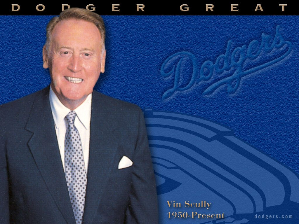 dgscully-x-PIC-MCH058610-1024x768 Wallpaper Worker 41+