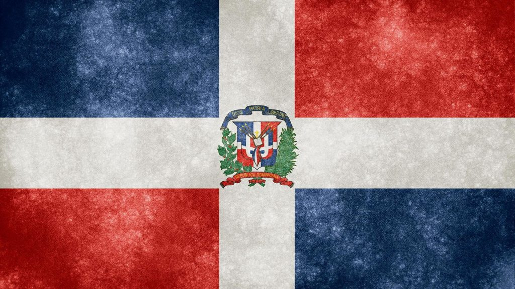 dominican-flag-wallpaper-HD-PIC-MCH059444-1024x576 Dominican Wallpaper Hd 37+