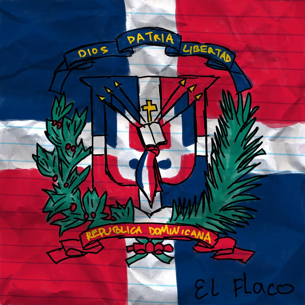 dominican-flag-wallpaper-PIC-MCH059443 Dominican Wallpaper Hd 37+