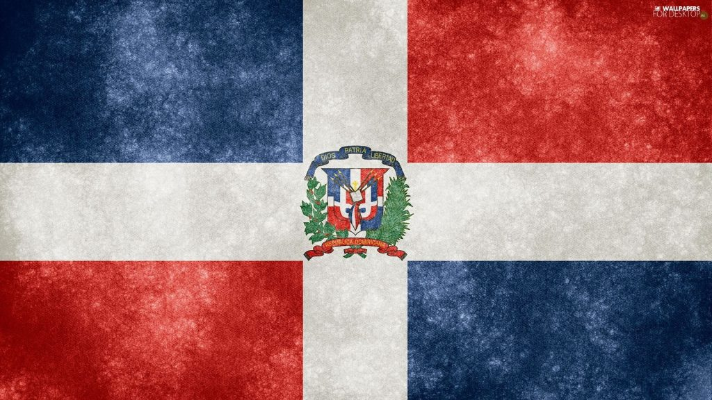 dominican-republic-flag-wallpaper-PIC-MCH059452-1024x576 Wallpaper Dominican Republic Flag 13+